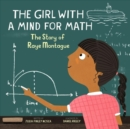 Image for GIRL WITH A MIND FOR MATH
