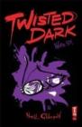 Image for Twisted darkVolume 6