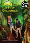 Image for ResQ and the Baby Orangutan