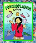 Image for Microplastics and Me