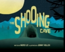 Image for The Shooing Cave