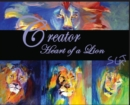 Image for Creator : Heart of a Lion