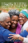 Image for Lessons in Living : Ordinary Women, Extraordinary God
