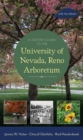 Image for Visitor's Guide to the University of Nevada, Reno Arboretum