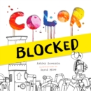 Image for Colour blocked