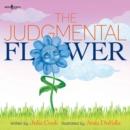 Image for The Judgemental Flower