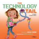 Image for Technology Tail : A Digital Footprint Story