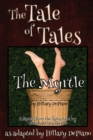 Image for The Myrtle : a funny fairy tale one act play [Theatre Script]