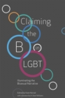 Image for Claiming the B in LGBT