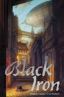 Image for Black iron