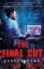 Image for The Final Cut