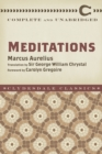 Image for Meditations : Complete and Unabridged