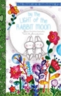 Image for By the Light of the Rabbit Moon : The Heart of It Anthology #2