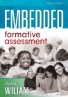 Image for Embedded formative assessment