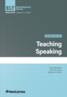 Image for Teaching Speaking, Revised