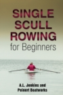 Image for Single Scull Rowing for Beginners