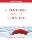 Image for identidade revela o destino