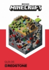 Image for Minecraft. Guia de: Redstone / Minecraft: Guide to Redstone