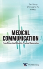 Image for Medical Communication: From Theoretical Model To Practical Exploration