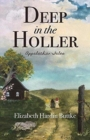 Image for Deep in the Holler : Appalachian Tales