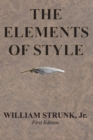 Image for The Elements of Style