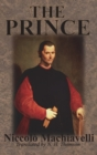 Image for The Prince