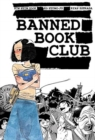 Image for Banned Book Club