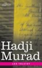 Image for Hadji Murad