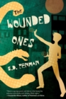 Image for The Wounded Ones