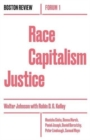 Image for Race Capitalism Justice : Volume 1