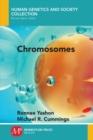 Image for Chromosomes