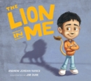 Image for The Lion in Me