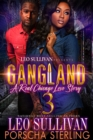 Image for Gangland 3: A Real Chicago Love Story