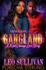 Image for Gangland: A Real Chicago Love Story