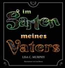 Image for Im Garten Meines Vaters