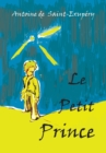 Image for Le Petit Prince : French Language Edition