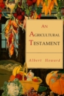 Image for An Agricultural Testament