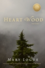 Image for Heart Wood : Poems
