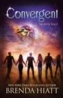 Image for Convergent : A Starstruck Novel