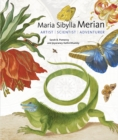 Image for Maria Sibylla Merian - Artist, Scientist, Adventurer