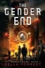 Image for The Gender Game 7 : The Gender End