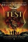Image for The Secret of Spellshadow Manor 5 : The Test