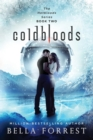 Image for Hotbloods 2 : Coldbloods