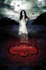 Image for La Coltre del Vampiro