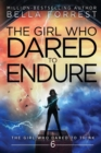 Image for The Girl Who Dared to Think 6 : The Girl Who Dared to Endure