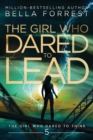 Image for The Girl Who Dared to Think 5 : The Girl Who Dared to Lead