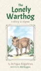 Image for The Lonely Warthog