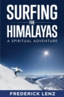 Image for Surfing the Himalayas