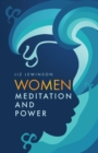 Image for Women, Meditation, and Power