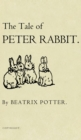 Image for The Tale of Peter Rabbit : The Original 1901 Edition